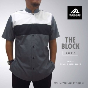 baju-muslim-koko-ikhwan-trendy-the-block-abu