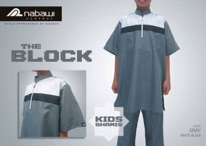 ikhwan-store-gamis-the-block-anak-gray