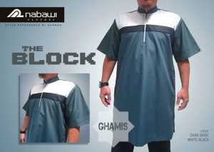 ikhwan-store-gamis-the-block-dark-gray