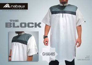ikhwan-store-gamis-the-block-white