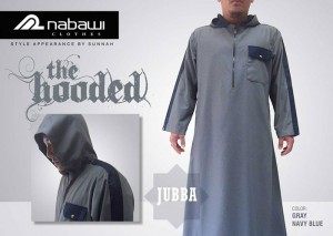 ikhwan-store-jubah-the-hooded-abu