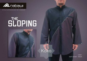 ikhwan-store-nabawi-koko-the-sloping-pjg
